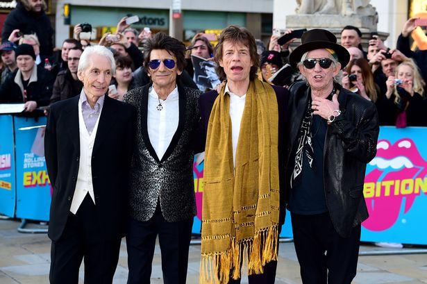 Rolling-Stones-new-album