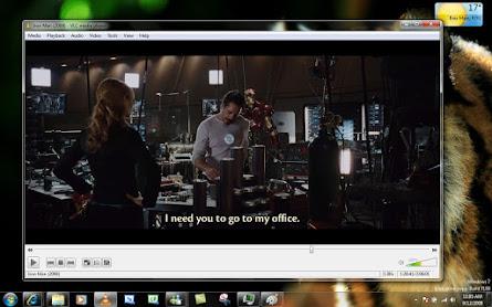 VLC media player download,تحميل برنامج ميديا بلاير كلاسيك لتشغيل جميع صيغ الفيديو,تحميل برنامج تشغيل الفيديو