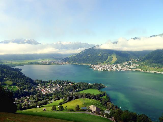 زيلامسي,اين تقع زيلامسي,بحيرة زيلامسي,بوكينج دبي,دبي بوكينج,النمسا,فيينا,سالزبورغ,كابرون,السياحة في النمسا,النمسا سياحة,اين تقع النمسا,زيلامسي النمسا,اين تقع زيلامسي,مدن النمسا,فيينا النمسا,السياحة في فيينا,