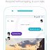 Say hello to Google Allo: The First Smarter Messaging app from Google