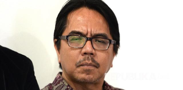 Dilaporkan Fahira Idris, Ditreskrimsus Polda Metro Akan Panggil Ade Armando