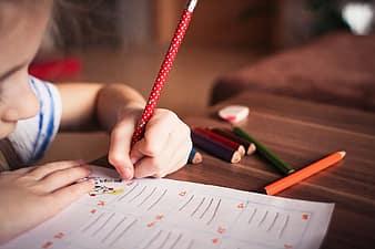 Guidelines- घर पहला विद्यालय और माता-पिता पहले शिक्षक-केंद्रीय शिक्षा मंत्री