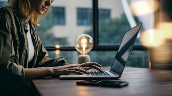 VPN: ventajas de hacer uso de una red privada virtual