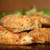 Receta fácil para preparar pollo a la parmesano en 6 pasos