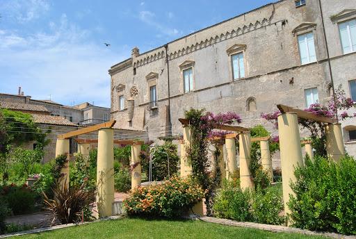 Giornate FAI di Primavera: Regione Abruzzo, ecco la lista dei luoghi