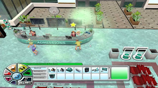 Download Game Hospital Tycoon Full Version ZGASPC