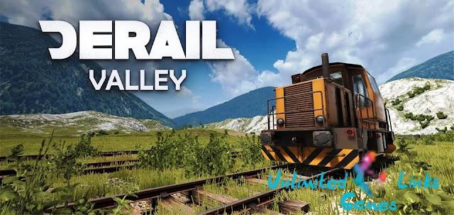 derail-valley-free-download-VR