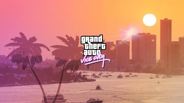 GTA Vice City Oyun Hileleri (PC) - 2021