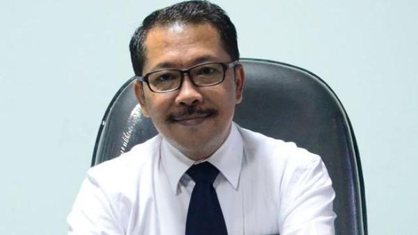 Jakarta Urutan Pertama Tata Kota Terburuk di Dunia, PDIP Singgung Slogan Anies