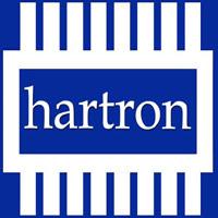 310 पद - राज्य इलेक्ट्रॉनिक्स डेवलपमेंट कॉर्पोरेशन लिमिटेड - HARTRON भर्ती 2021 (डाटा एंट्री ऑपरेटर) - अंतिम तिथि 07 अप्रैल