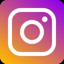 MIAN's Instagram