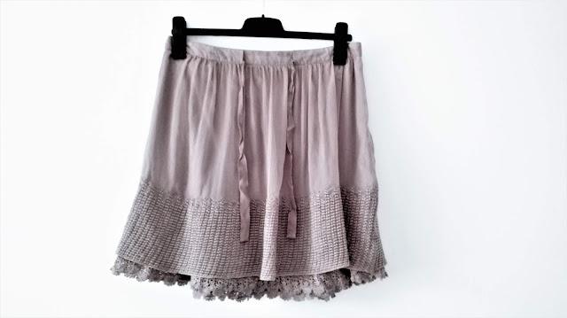 oryginalna-spodniczka-vintage-swap-wrocl