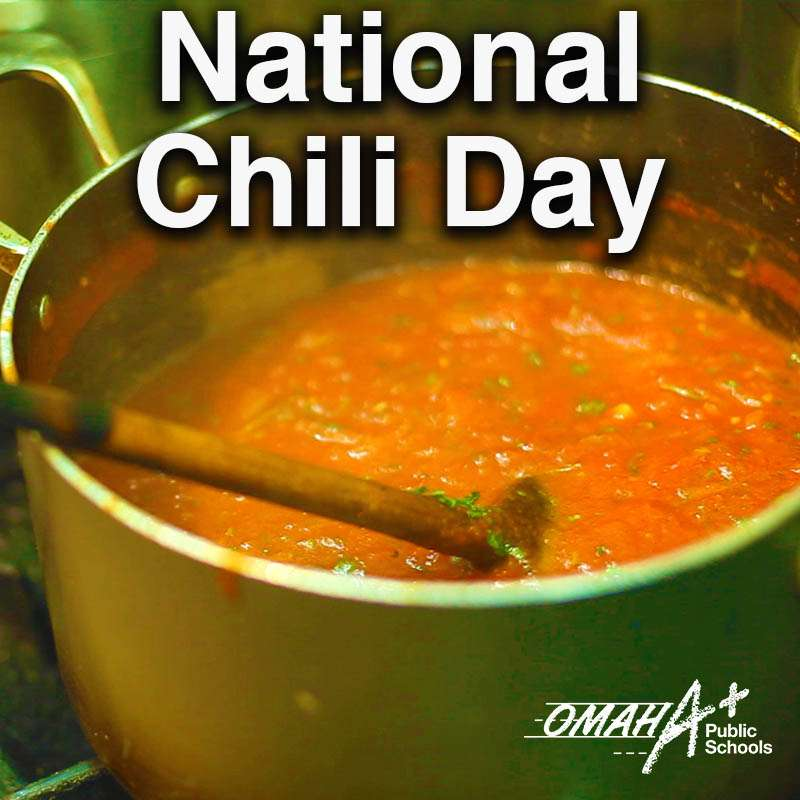 National Chili Day Wishes Awesome Images, Pictures, Photos, Wallpapers