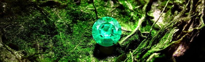 2b91086f404 Kandke Smaragdi tööl kaasas, kui olete kohustustest ülekoormatud. Sellel on  toime lükata ebavajalikud toimetamised eemale ja ei lase teistel inimestel  teid ...