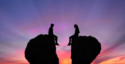 https://www.iubiresilumina.com/2021/10/nu-mai-iubiti-oamenii-care-nu-sunt.html