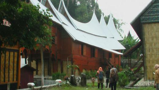 Nagari Sumpur