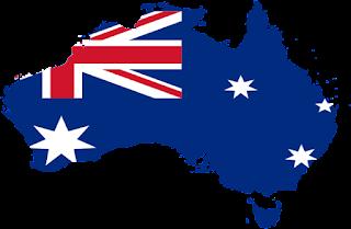 Australia Visa Application: How To Migrate To Australia