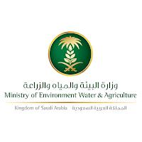 تعلن وزارة البيئة عن فرص تدريبية في المختبر البيطري المركزي