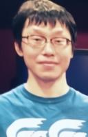 Kobayashi Hiroshi