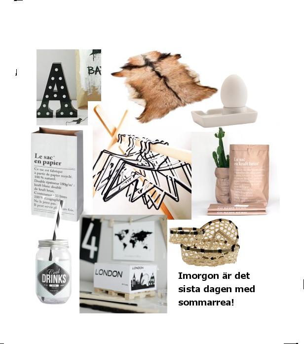 annelies design, webbutik, webshop, inredning, nettbutikk, nettbutikker, le sac en papier, getskinn, skinn, batman galge, galgar, svart och vitt, svartvit, svartvita,