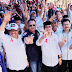 H. Ni'matullah : Partai Pendukung IYL-Cakka, Terus Menjaga Semangat dan Soliditas Menuju Puncak Kepemimpinan di Sulsel