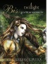 http://lostcrowsbuecherchaos.blogspot.de/2017/06/rezension-twilight-biss-zum.html