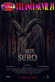 Trailer-Movie-Satu-Suro-2019