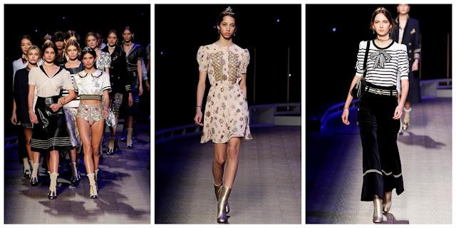 Tommy Hilfiger New York Fashion Week 2016