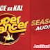 Super Dancer Season 2 2017 Auditions Dates , Venue And Registration Details