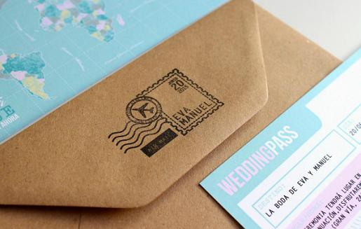 Cómo hacer de los sobres y embalajes online un negocio de éxito