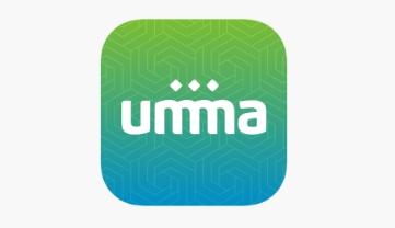 Mencari Ilmu Islam Lebih Mudah, Yuk Mengenal Portal Islami Umma