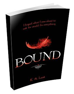 http://www.kalastbooks.com.au/p/bound.html