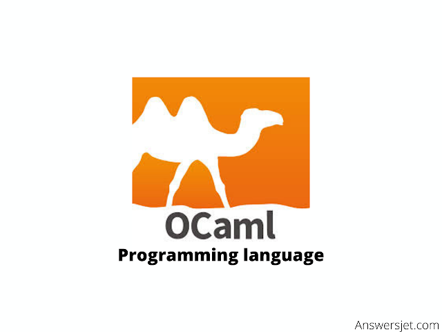 OCaml Programming Language: history, features, applications, Why learn?