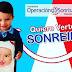 Al cierre de la jornada, Operación Sonrisa 2018 cumplió con las expectativas en Riohacha