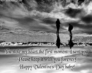happy valentines day images for him