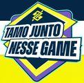 Stream Battle BB tmjnessegame.com.br Tamo junto nesse game