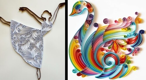 00-Drawing-Quilling-Gergana-Pencheva-www-designstack-co
