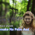 "Jodi Tomake Na Pabo Ami Moner Milon ""Leave Me Alone"" MD Monir Munshi Youtube"
