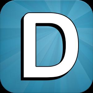 Download Game Duel Otak Premium Apk Gratis