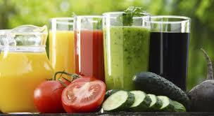 11 Minuman Sehat Untuk Diet Super Ampuh yang Aman dan Murah, Minuman Archives - DietSehat.co.id - Cara Diet Sehat Super Cepat, 12 Cara Diet Dengan Air Putih Saja Tanpa Olahraga Dengan Cepat, 20 Merk Obat Pelangsing Terlaris Yang Terdaftar Dan Aman Menurut