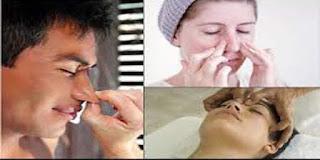 Cara Mudah Memancungkan Hidung Secara Alami