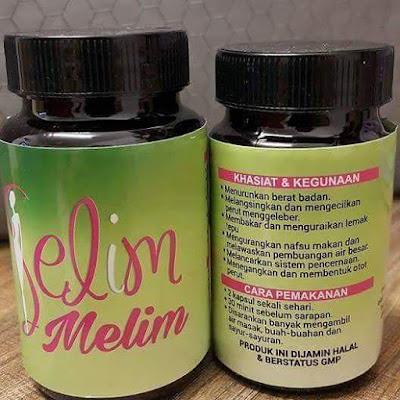 Image result for selim melim dms
