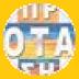 """Σχόλιο της """"πρΟΤΑσης"""" για την κλήση του Δημάρχου Χαλανδρίου από τον εισαγγελέα Πλημμελειοδικών Αθηνών"""