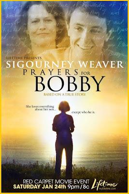 Orações para Bobby (2009)