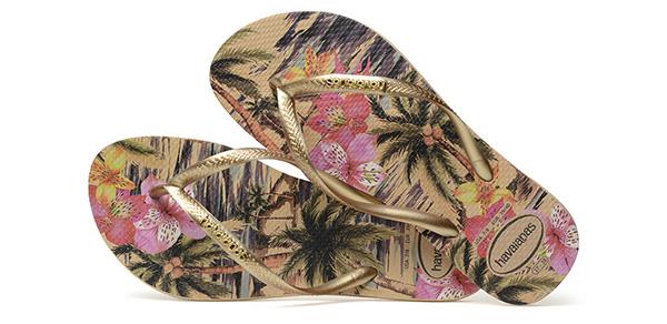 Regalos-obsequiar-navidad-Accesorios-viaje-flip-flops-Havaianas-tendencias