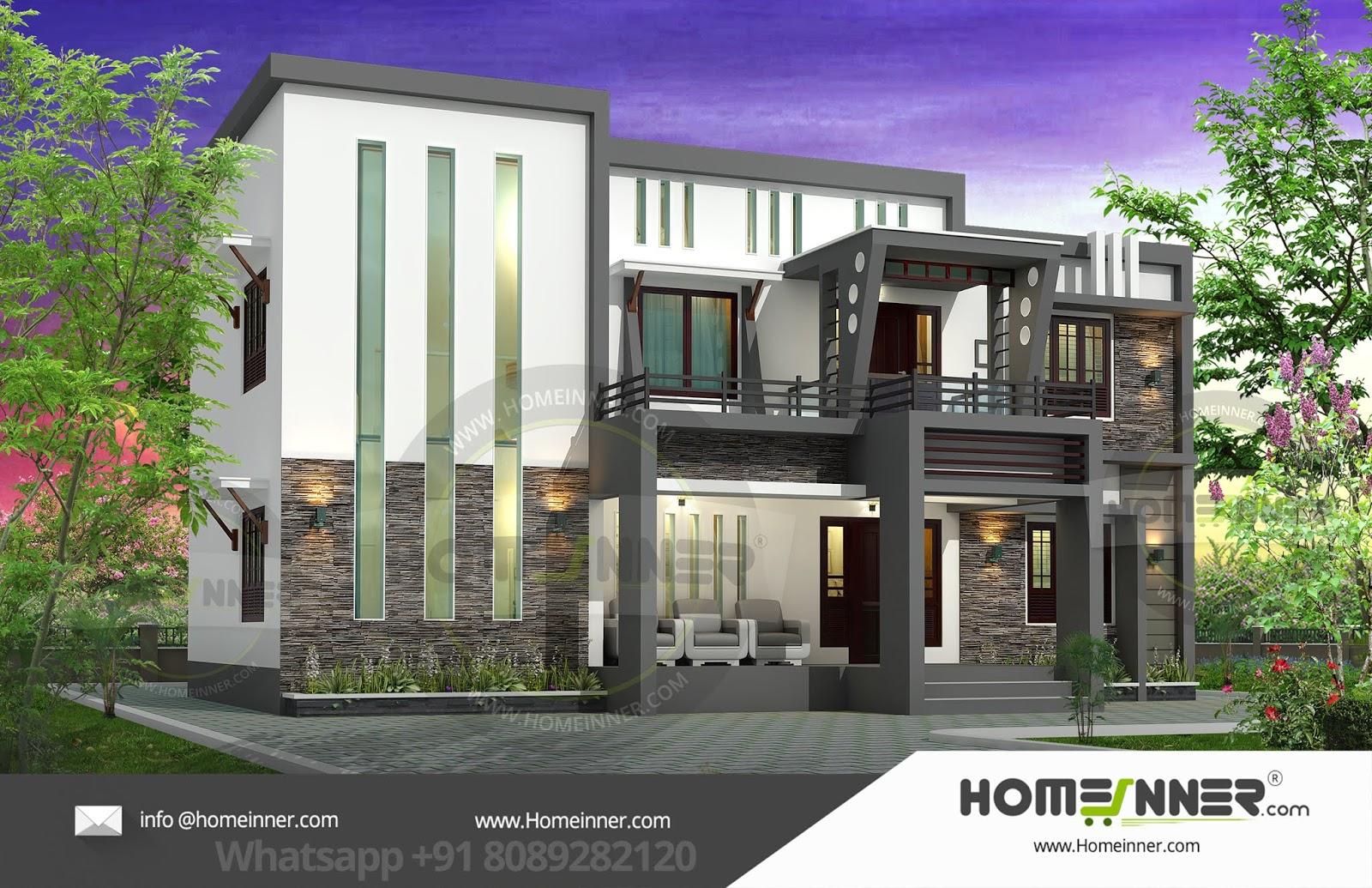 41 Lakh 3 BHK 2917 sq ft Nagpur Villa