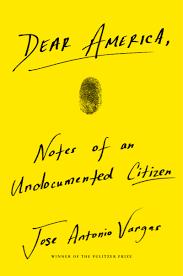 https://www.goodreads.com/book/show/36544614-dear-america