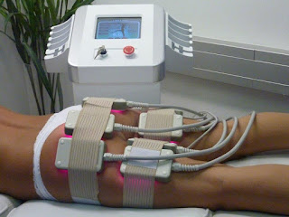 Medical Laser Beauty