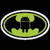 Android ROM Dumper (Android Dump) Tool Download Free