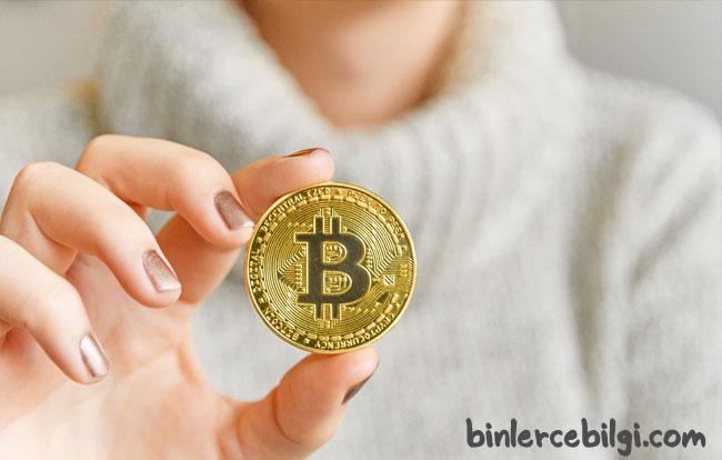 Bitcoin ( BTC ) nedir? Bitcoin ile para kazanılır mı? Bitcoin'den para kazanma yolları nelerdir? Bitcoin değeri nasıl belirleniyor? temel analiz nedir? nasıl yapılır?